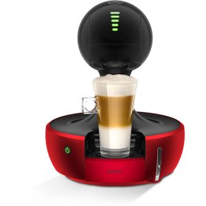Krups Dolce Gusto Drop - Expresso
