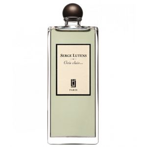 Serge Lutens Gris Clair - Eau de parfum mixte