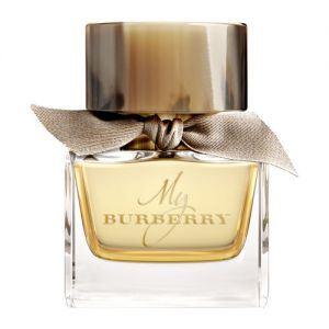 Burberry My Burberry - Eau de parfum pour femme