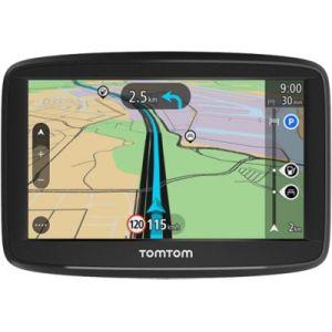 TomTom Start 42 - GPS auto 45 pays