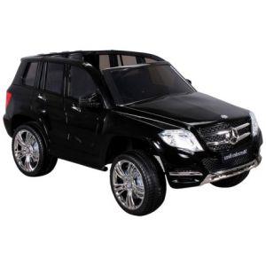 Voiture électrique 12V Mercedes GLK300