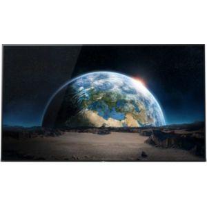 Sony KD65A1BAEP - Téléviseur OLED 164 cm 4K