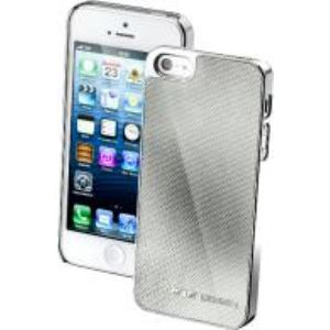 Cellularline Momocfiphone 5 - Housse pour iPhone 5
