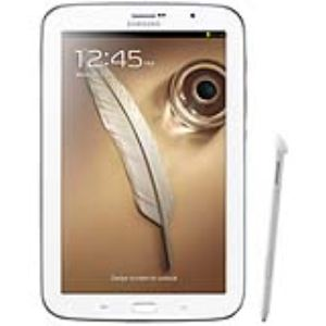 "Samsung Galaxy Note 8.0"" 16 Go - Tablette tactile sur Android 4.1 Jelly Bean"