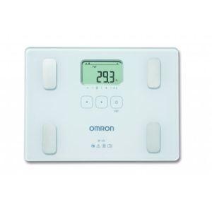 Omron BF212 - Pèse-personne et Impédancemètre électronique