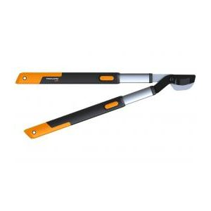 fiskars smartfit l86 coupe branches t lescopique 112500 comparer avec. Black Bedroom Furniture Sets. Home Design Ideas