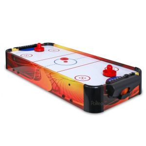 Carromco Speedy-XT - Air Hockey table top