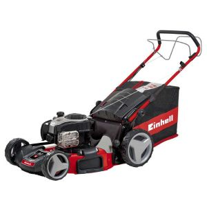 Einhell GE-PM 53 S HW B&S - Tondeuse thermique