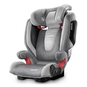 Recaro Housse de remplacement pour Monza Nova IS, Monza Nova 2 et Monza Nova 2 Seatfix