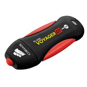 Corsair CMFVYGT3A-128GB - Clé USB 3.0 Flash Voyager GT 128 Go