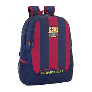 Sac à dos Barça