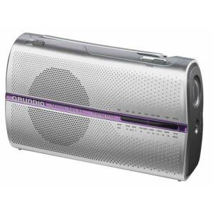 Grundig MUSIC50 - Radio analogique portable
