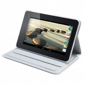 "Acer NP.BAG11 - Housse 8"" pour Iconia Tab B1-710"