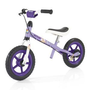"""Kettler Speedy 12,5"""" - Vélo sans pédales"""
