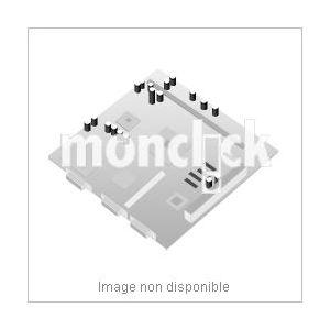 Asus Trooper B85 - Carte mère LGA1150