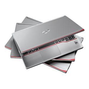 """Fujitsu E7360M75ABFR - Lifebook E736 13.3"""" avec Core i5-6200U"""