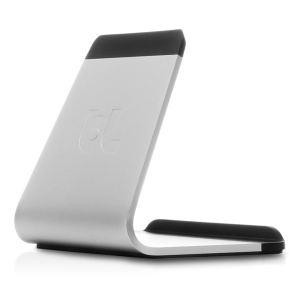 Bluelounge Mika - Support universel en aluminium pour tablette