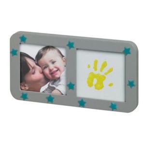 Baby Art Phospho print frame