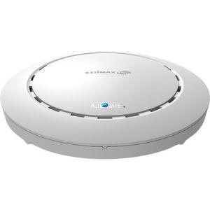 Edimax Pro CAP300 - Borne d'accès sans fil 802.11b/g/n 2.4 GHz fixation murale