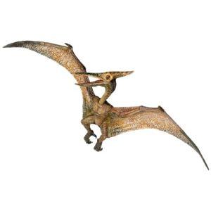Papo Figurine dinosaure : Ptéranodon