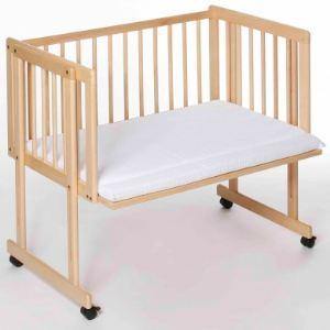53 offres lit d 39 allaitement obtenez le meilleur prix avec touslesprix. Black Bedroom Furniture Sets. Home Design Ideas