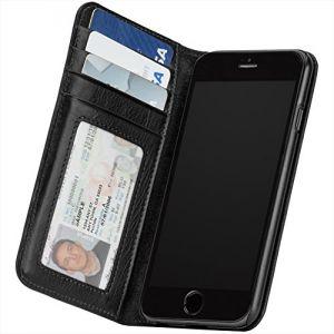 Case-Mate CM031380 - Étui de protection pour iPhone 6