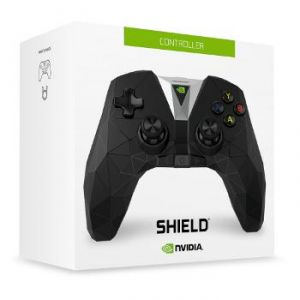 NVIDIA Shield Controller - Manette