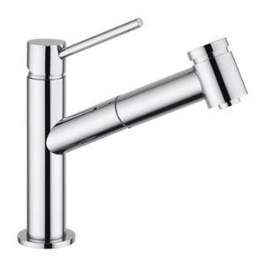 Leroy merlin lavabo comparer 518 offres - Achat plexiglass leroy merlin ...