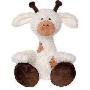 Happy Horse Doudou Grande girafe Grâce 40 cm