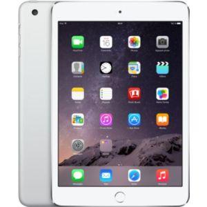 Apple iPad Mini 3 16 Go
