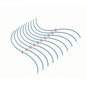 Bordure a2 comparer 5297 offres - Bobine de fil pour coupe bordure black et decker ...