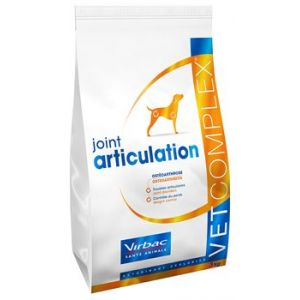 Virbac Vet Complex Articulation - Sac 3 kg