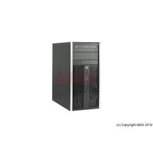 HP Compaq 6200 Pro Desktop (XY258ET) - Core i3-2120