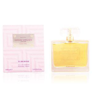 Versace Couture Tuberose - Eau de parfum pour femme