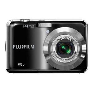 Image de Fujifilm FinePix AX300