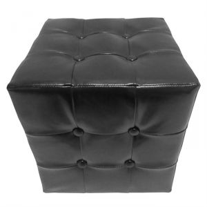 pouf poire simili cuir comparer 103 offres. Black Bedroom Furniture Sets. Home Design Ideas