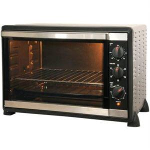 Kitchen Chef CK-42GS - Mini four multifonctions 42 L
