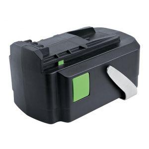Festool 500435 - Batterie BPC 18 5.2 Ah Li-Ion