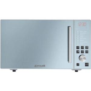 Brandt SE2613w - Micro ondes 900 Watts
