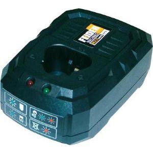 Feider FCH12V - Chargeur de batterie