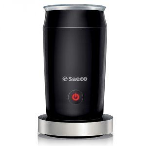 Saeco CA6502/61 - Mousseur à lait
