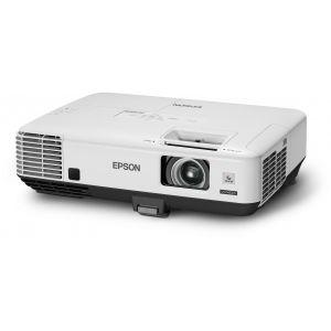 Epson EB-1860 - Projecteur Tri-LCD compact 4000 Lumens