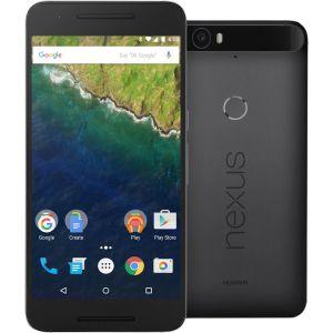 Huawei Nexus 6P 32 Go 4G