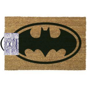 Paillasson Logo Batman (40 x 60 cm)