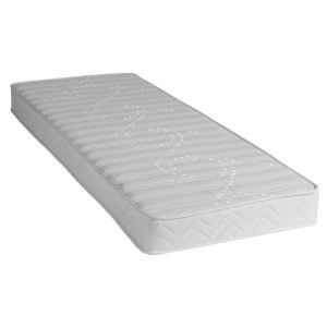 Someo Matelas relaxation Malicieux en latex (80 x 200 cm)