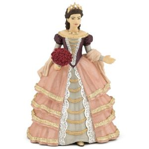 Papo 39747 - Princesse Sissi