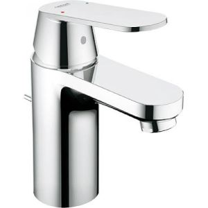 Grohe Mitigeur lavabo Eurosmart Cosmopolitan