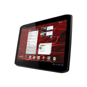 """Motorola Xoom 2 (10,1"""") 16 Go - Tablette tactile sur Android 3.2"""