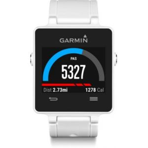 Garmin Vivoactive - Montre sport