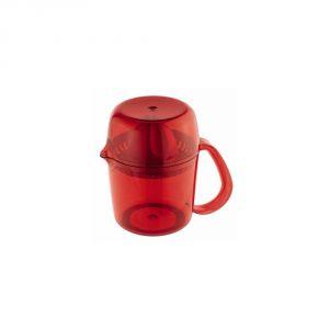 Moulinex K1020314 - Presse agrumes manuel